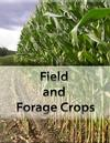 field and forage crops